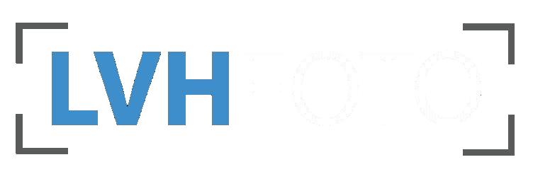 LVH-foto logo